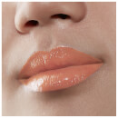 Illamasqua Loaded Lip Polish - Melba