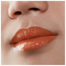 Illamasqua Loaded Lip Polish - Spice