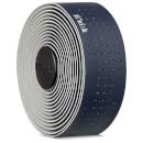 Fizik Tempo Microtex Classic Handlebar Tape - Blue