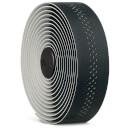 Fizik Tempo Microtex Bondcush Classic Handlebar Tape - Black