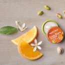 Burt's Bees 100% Natural Moisturizing Lip Butter with Orange Blossom and Pistachio, 11.3g