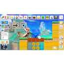 Super Mario Maker 2 Limited Edition Pack (Pad and Pencil)