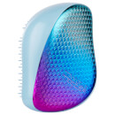 Tangle Teezer Compact Styler Hairbrush - Sundowner