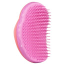 Tanlge Teezer The Original Detangling Hairbrush - Pink Peach