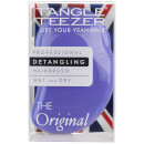 Tangle Teezer The Original Detangling Hairbrush - Blue Aqua