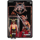 Super 7 Slayer ReAction Figure (Slayer Minotaur)