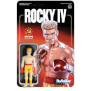 Super 7 Rocky ReAction Figure (Ivan Drago)