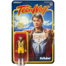 Super 7 Teen Wolf ReAction Figure (Teen Wolf Basketball)