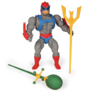Super 7 Masters of the Universe Vintage Figure Wave 4 (Stratos)