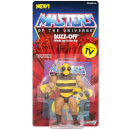 Super 7 Masters of the Universe Vintage Figure Wave 4 (Buzz-Off)