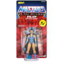 Super 7 Masters of the Universe Vintage Figure Wave 4 (Evil-Lynn)