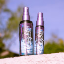Urban Decay Summer Solstice Edition All Nighter Setting Spray - Beached