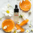 Trilogy Exclusive Vitamin C Booster Treatment 12.5ml