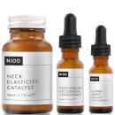 NIOD Anti-Ageing Bundle