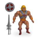 Super7 Masters of the Universe Vintage - He-Man Japanese Box