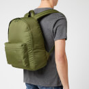 Herschel Supply Co. Men's Classic Light Backpack - Cypress