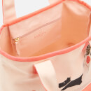 Radley Women's Berry Nice Small Crook Grab Bag - Blush