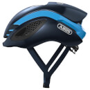 Abus GameChanger Movistar Team Helmet