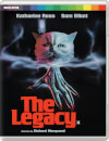 The Legacy (Limited Edition)
