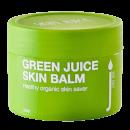 Skin Juice Green Juice Recovery Balm 50ml