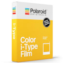 Polaroid Originals The Everything Box: OneStep 2 VF Camera - White
