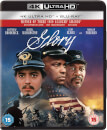 Glory 30th Anniversary - 4K Ultra HD (Includes Blu-ray)