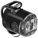 Lezyne LED Femto USB Drive Front Light - Black