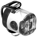 Lezyne LED Femto USB Drive Front Light - White
