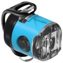 Lezyne LED Femto USB Drive Front Light - Blue