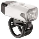 Lezyne LED KTV Drive 220 Front Light - White
