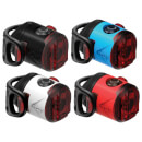 Lezyne LED Femto Drive USB Rear Light