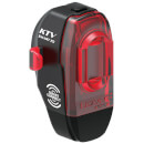 Lezyne LED KTV Pro Drive 75 Rear Light