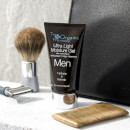 SkinStore Limited Edition Mens Skincare Kit