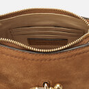 See By Chloé Women's Joan Cross Body Bag - Caramelo