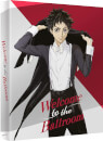 Welcome to the Ballroom Part 1 - Collector's Edition