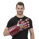 Hasbro Marvel Legends Series Avengers: Endgame Power Gauntlet Articulated Electronic Fist