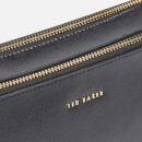 Ted Baker Women's Lauriie Camera Cross Body Bag - Black