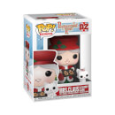 Figura Funko Pop! - Señora Claus - Pop! Holiday