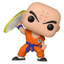 Dragon Ball Z Krillin Pop! Vinyl Figure