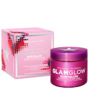 GLAMGLOW Berryglow Probiotic Recovery Mask 75ml (Exclusive)
