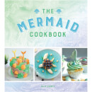 The Mermaid Cookbook (Hardback)