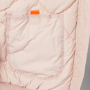 Parajumpers Women's Gobi Masterpiece Coat - Powder Pink