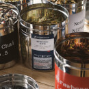 Tea Blending Workshop for Two with Bird & Blend Tea Co.