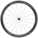 Campagnolo Bora WTO 45 Carbon Clincher Wheelset