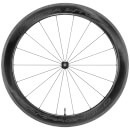Campagnolo Bora WTO 60 Carbon Clincher Wheelset