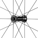 Campagnolo Khamsin C17 Clincher Wheelset
