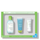 Bioderma Sebium Routine Kit