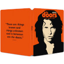 Steelbook Exclusif The Doors - Final Cut 4K Ultra HD (Blu-ray inclus)