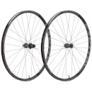 Easton EA70 AX 700C Clincher Disc Front Wheel