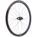 Easton EC90 SL38 Clincher Disc Front Wheel